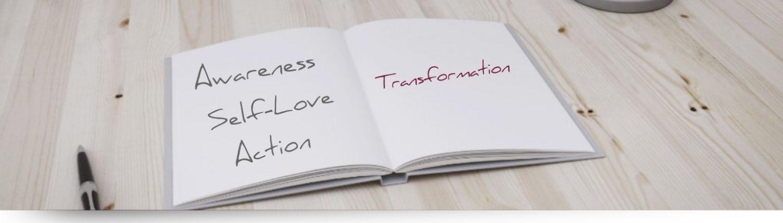 Organizing Space, Mind, Body & Spirit