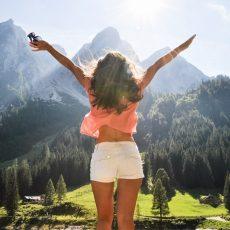 I Need More Energy-Healthy Living