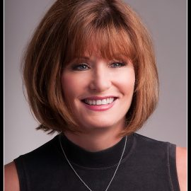 Professional Organizer Judie Rolland